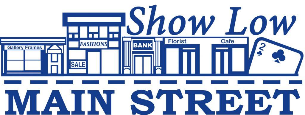 Farmers Market & Art Walk - Show Low Main Street