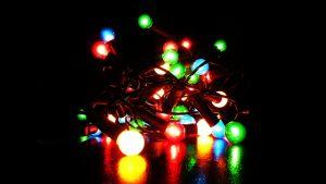 lights-19682_640