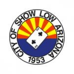 Show Low City Hall